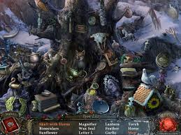 Of the games from that section. Hidden Objects Games Free Download For Pc Laptop Full Version