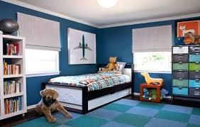 toddler boy bedroom paint ideas. Boy Bedroom Wall Colors Boys Paint Ideas Color Toddler Childrens . R