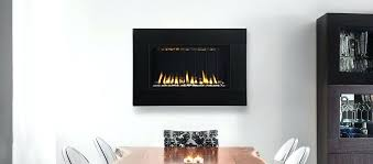 gas fireplace wall mounted contemporary wall mounted gas fireplaces wall mounted gas fires uk propane