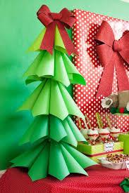 Kids Class Christmas Tree U2014 Corks U0026 Colors StudioClassroom Christmas Tree