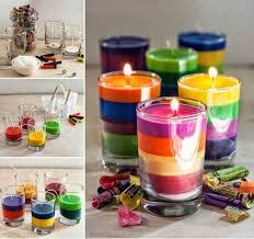 diwali diya images pictures decoration designs ideas of diyas