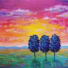 513 best painting class ideas images on canvases acrylic art and acrylic paintings