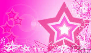 hot pink star backgrounds. Perfect Star Intended Hot Pink Star Backgrounds