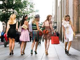 Carrie Bradshaw Le Mythe De Carrie Bradshaw Souvenez Vous Les Chaussures De