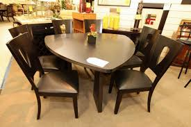 dining room sets las vegas. Najarian Triangle Dining Table With 6 Chairs - Colleen\u0027s Classic Consignment, Las Vegas, NV Room Sets Vegas A
