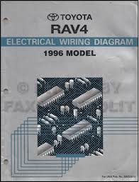 toyota rav electrical wiring diagram wiring diagram and hernes 2002 toyota rav4 electrical wiring diagrams images