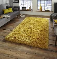 home interior bargain mustard colored rugs support grip rug pad yellow sofa oriental and from