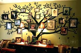 family tree picture frame family tree picture frame wall hanging family tree picture frame wall new family tree picture frame