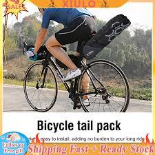 XIULOREADY  B-SOUL Waterproof <b>Cycling Bike Outdoor Bicycle</b> ...