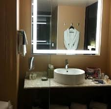 bathroom vanities chicago area. bathroom vanities chicago vanity picture of dana hotel and spa tripadvisor area s