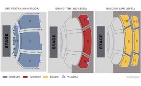 Chelsea Seating Map Chelsea Handler Live At Ruth Eckerd Hall