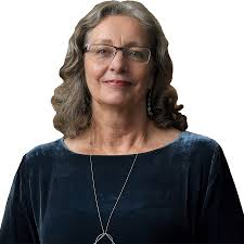 Lynne Lawrence | Association Montessori Internationale
