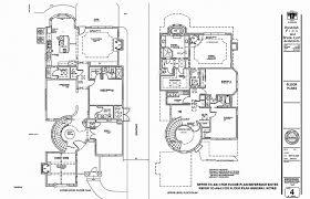 luxury modern mansion floor plans unique luxury modern mansion floor plans cost house plans and home