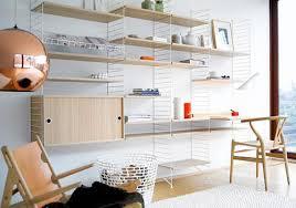 contemporary scandinavian furniture. Modern Scandinavian Furniture Design Image 2 Contemporary P
