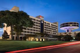 Houston Airport System Organization Chart Meetings And Events At Houston Airport Marriott At George