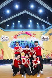 190620 WayV on Day Day... - Neo Culture Technology - Updates