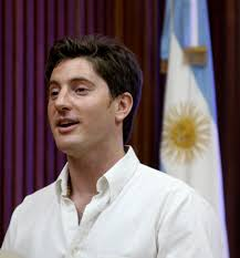 Nicolás García Mayor