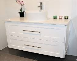 petite bathroom vanity. Petite Bathroom Vanity Beautiful 1200 Lucca Wall Hung In Shaker Style Panel With Snow W