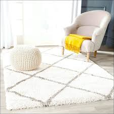 bedroom large area rugs under 100 brilliant visionexchange co within remodel 0 throughout from
