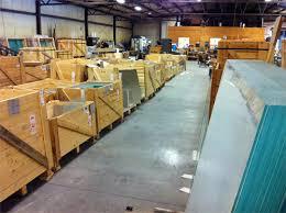 grinders howard glass inventory
