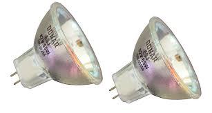 Beseler Minolta 45a Enlarger Light System Buy Beseler Minolta 45a Enlarger System Controller Light