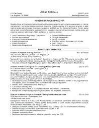 Administrative Resume Sample Sirenelouveteauco