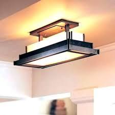 2x2 drop ceiling exhaust fan drop ceiling exhaust fan who installs bathroom exhaust fans install 2x2