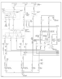 1993 dodge dakota wiring diagram mikulskilawoffices com 1993 dodge dakota wiring diagram new 2007 dodge ram 1500 light wiring diagram save ram circuit