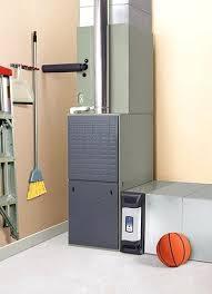 trane furnace prices. Trane Oil Furnaces Gas Furnace Xv80 Price Prices