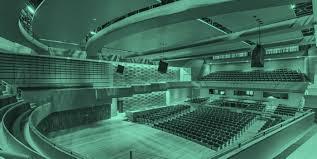 Utah Symphony Seating Chart The Noorda Utah Symphony