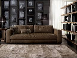 best brands of furniture. Best Brand Furniture New Sofa Rated Brands Stores High End Of B