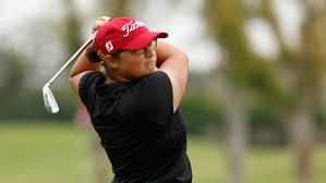 San diego amateur golf
