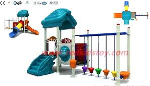 full size of outdoor playsets for toddlers nz slide set sets plastic swing our bester jungle