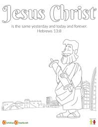 Number 7 coloring page | free printable coloring pages. 56 Jesus With Children Coloring Page Picture Inspirations Samsfriedchickenanddonuts