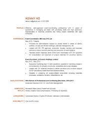 Sample Letter For Event Proposal Wedding Planner Proposal Sample Letter Free Wedding Template