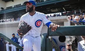 2016 Season Preview Chicago Cubs
