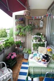 7 best images about outdoor living on balconies work garden decor clearance 3