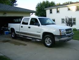 All Chevy chevy 1500 hd : images-of-chevy-truck-1500hd-vmax-silverado-crew-cab-4x4-lifted ...