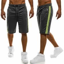 2019 <b>ZOGAA Summer</b> New Fashion Men'S <b>Shorts</b> Camouflage ...