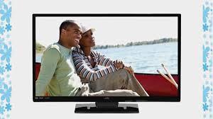 haier 86 class 4k ultra hd tv. jvc lt-24de73 24 720p led hdtv and dvd player combo tv haier 86 class 4k ultra hd tv