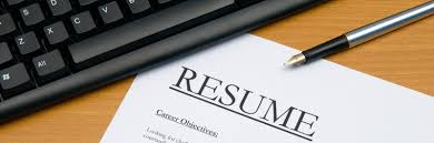 resumes cover letters torrens cbd adelaide we offer career services training cover letters resume resumes cv curriculum vitae