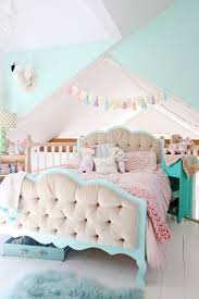 Pretty Bedrooms For Girls 17 Best Images About Beautiful Bedrooms On Pinterest Master