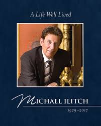 radio results network little caesars founder red wings tigers owner ilitch dies