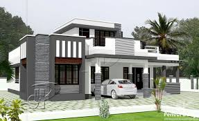 minimalist house plans. Simple House House Plans Features In Minimalist I