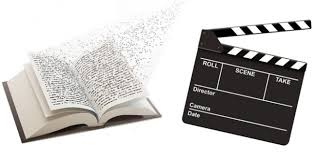 Image result for italian film and literature
