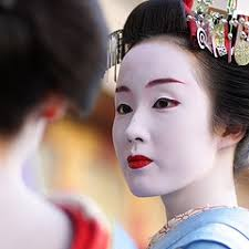 traditional geisha makeup ings traditional geisha makeup geisha makeup geisha traditional makeup
