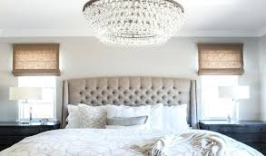 small glass chandeliers glass chandelier small chandeliers by small stained glass chandeliers