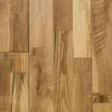 reclamation plank natural oak handsed solid hardwood simplefloors san jose flooring