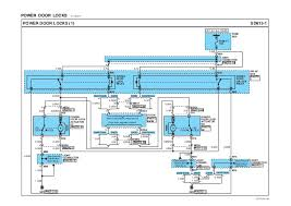 hyundai hd hd hd electrical troubleshooting manual