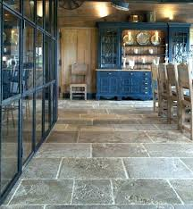 modern tile floors. Simple Modern Kitchen Floor Tile Ideas Tiles Modern Rustic For Designs 2 Throughout Floors S